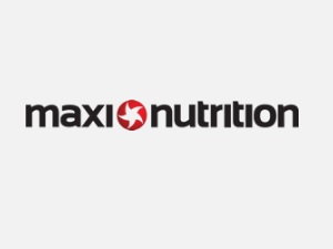 We have 25 maxinutrition coupons for you to consider including 18 promo codes and 7 deals in December Grab a free sepfeyms.ga coupons and save money. buy top quality protein direct from maxinutrition shop - the uk's no. 1 sports nutrition brand. free delivery on all orders over £