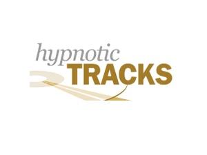 Hypnotic Tracks