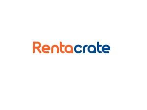 Rentacrate