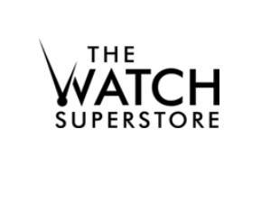 The Watch Superstore