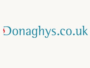 Donaghys Shoes