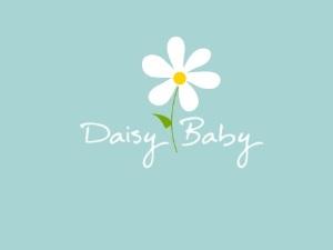Daisy Baby Shop