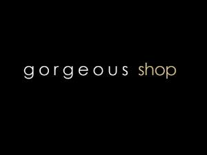Gorgeous Shop