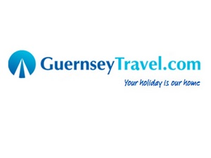 Guernsey Travel