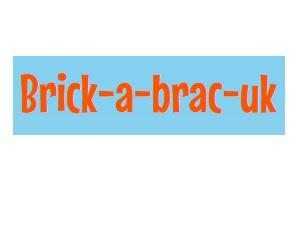 Brick-a-brac-uk