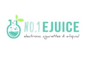 No1ejuice.com