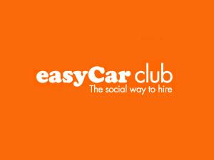 Easycar Carclub