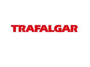Trafalgar.com