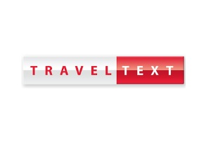 TravelText