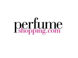 PerfumeShopping.com
