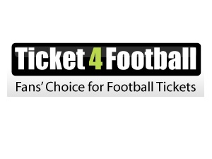 Ticket4Football