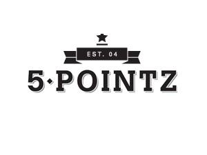 5pointz
