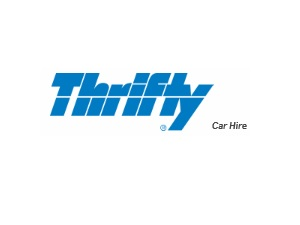 Thrifty Car Rental