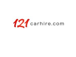 121 Car Hire