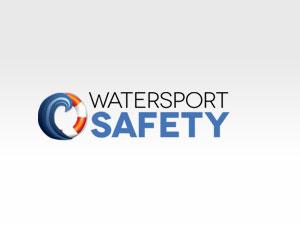 Watersport Safety