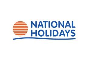 National Holidays