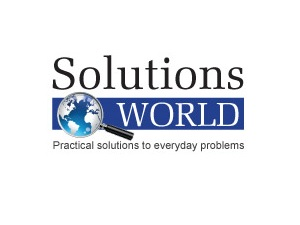 Solutions World