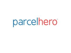 Parcel Hero