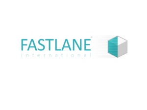 Fast Lane Couriers