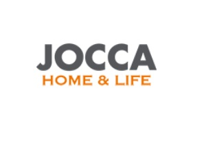 Jocca.co.uk