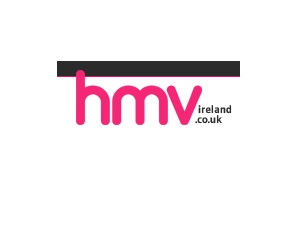 HMV Ireland