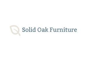 SolidOakFurniture.co.uk