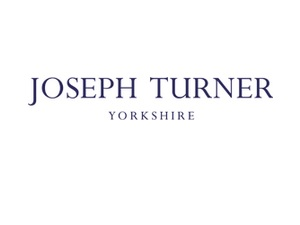 Joseph Turner