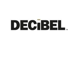 Decibel Nutrition