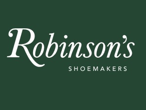 Robinsons Shoes