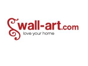 Wall-Art.com