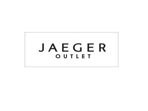 Jaeger Outlet