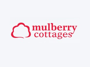 Mulberry Cottages