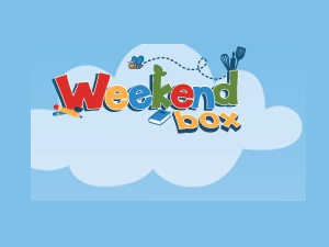 Weekend Box