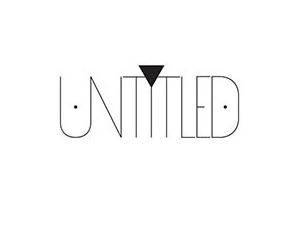 Untitled-trendwear.com