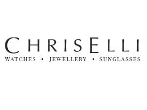 Chriselli