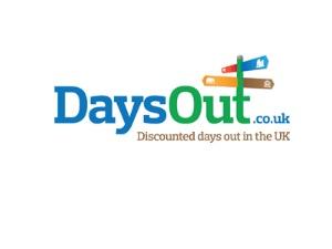 DaysOut