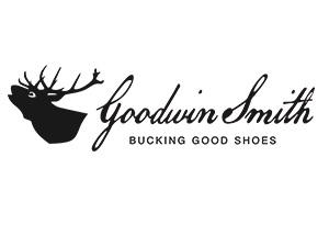 Goodwin Smith