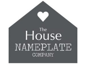 The House Nameplate Company