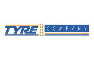 TyreCompany.co.uk