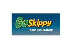 Go Skippy Bike Insurance