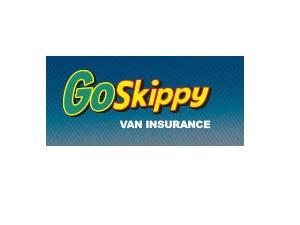 Go Skippy Van Insurance