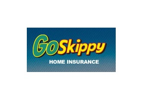Go Skippy Home Insurance