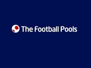 Football Pools