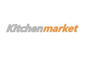 Kitchenmarket