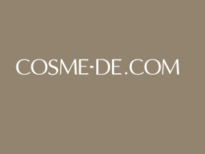 Cosme De