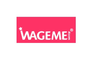 Wage Me