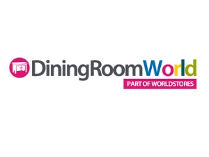 DiningRoomWorld