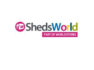 ShedsWorld