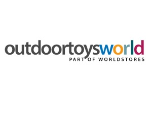 OutdoorToysWorld