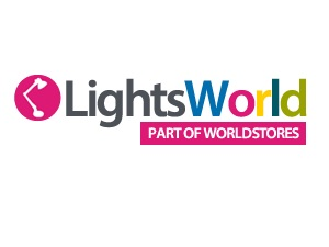 LightsWorld